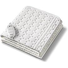 Beurer UB 30 Wärmeunterbett (Kompaktgröße)