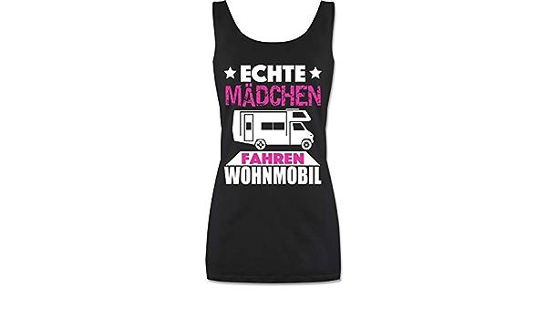 I Have Sinned Shirtracer Tanktop f/ür Damen und Frauen Tops Oh Lord Statement