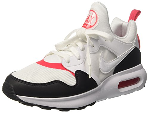 Nike Air Max Prime, Herren Trainer, Mehrfarbig (Cool Grey
