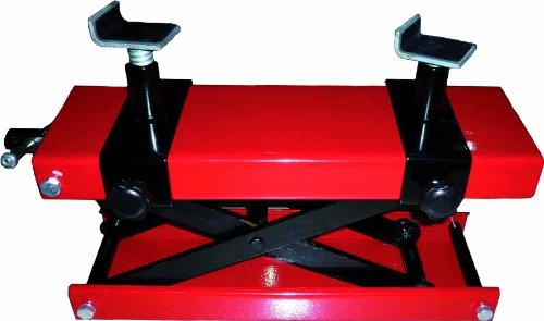 Preisvergleich Produktbild Kunzer WK 20465 Motorradheber
