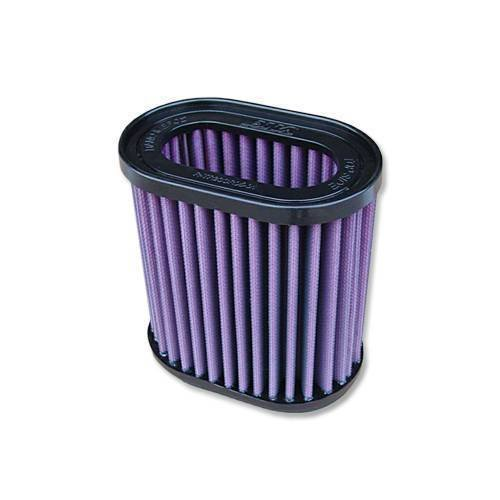 DNA Air Filter for Triumph Rocket III Touring (08-15) PN: R-TR23CR05-01
