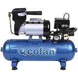 COFAN 09001001Elektrische Kompressor–6(L)