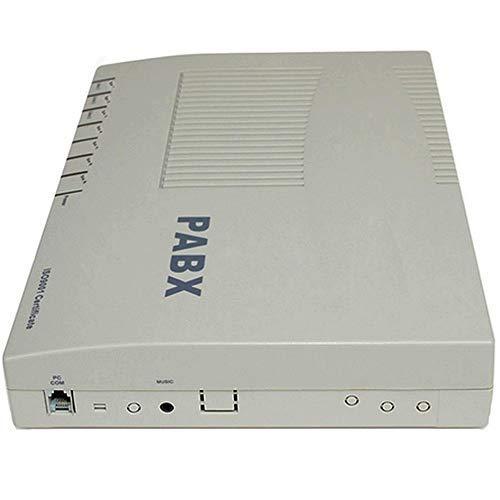 Zoom IMG-3 centralino telefonico 3 linee 8