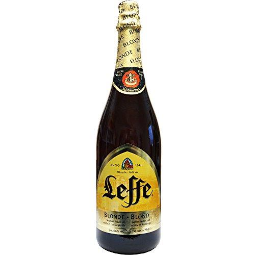 birra-leffe-blonde-cl75