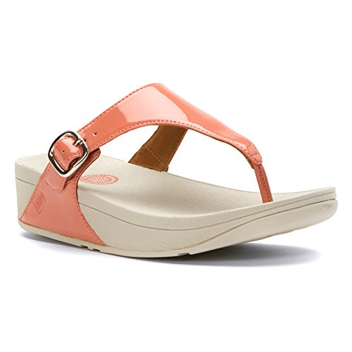 FitFlop? A97-345-030