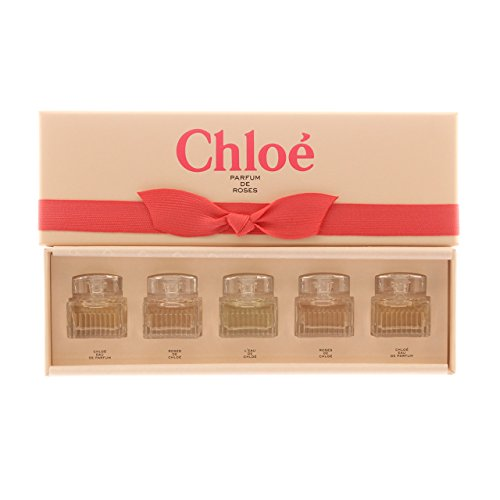 chloe-miniatures-gift-set-2-x-5ml-chloe-edp-2-x-5ml-roses-de-chloe-edt-5ml-leau-de-chloe-edt