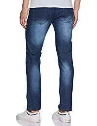 4192f419f 28 Men s Jeans  Buy 28 Men s Jeans online at best prices in India -  Amazon.in