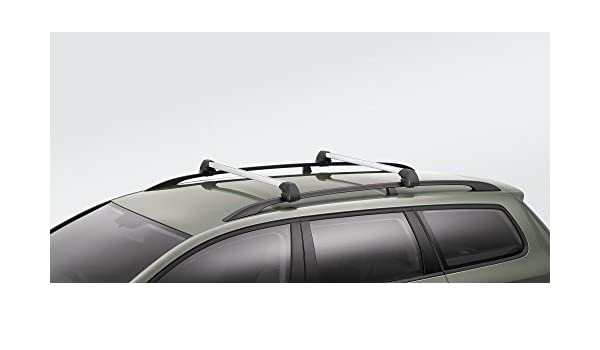 MENABO Tema Roof Girder for Mini Cooper Hatchback 3/ Door Hatchback 2001/  / 2013
