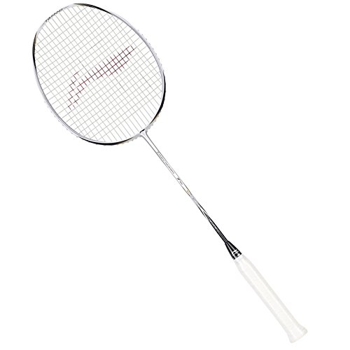 li-ning-turbo-charging-7td-badminton-racket