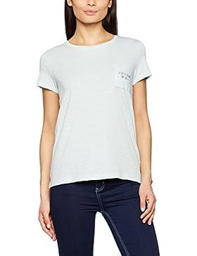Marc O'Polo 702202151151, T-Shirt Donna