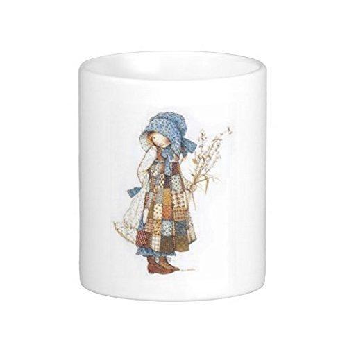 ja-holly-hobbie-coffee-mug