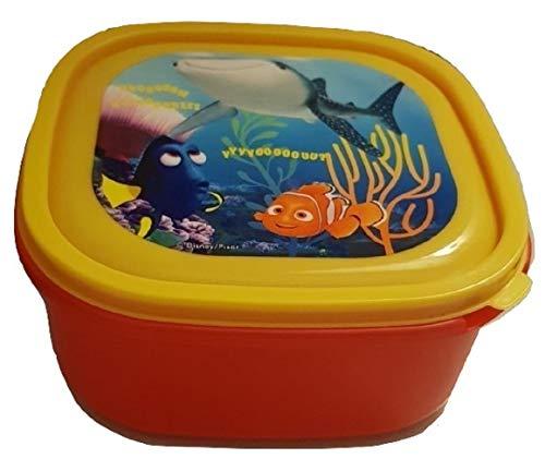 Disney f106310Pixar-Encontrar Dory caja de almuerzo