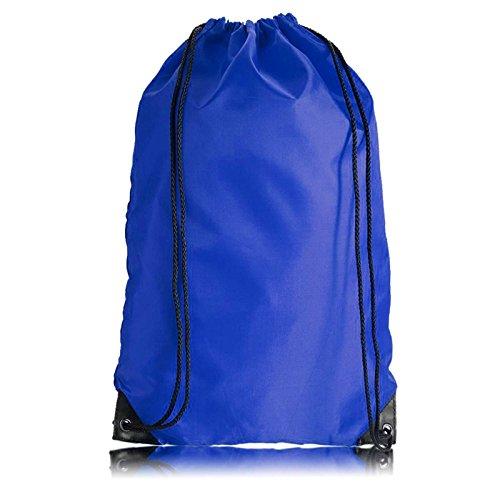 swimming-drawstring-school-gym-swim-beach-environmental-waterproof-bag-backpack