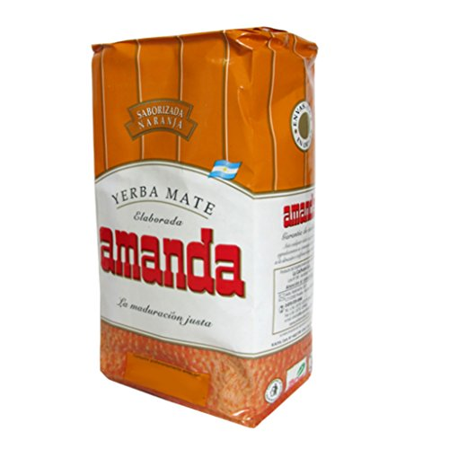 yerba-mate-amanda-orange-500g