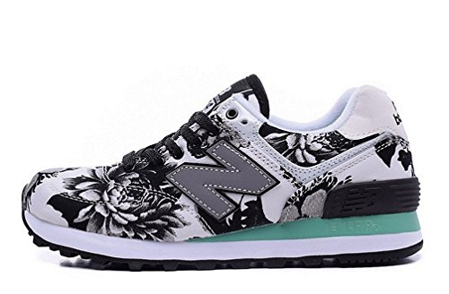 new-balance-574-womens-usa-8-uk-6-eu-39