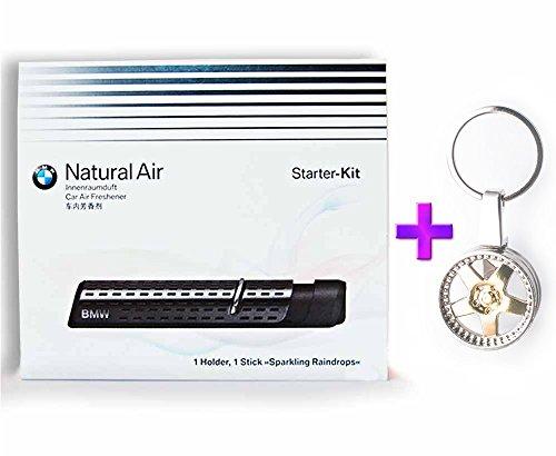 bmw-genuine-starter-kit-natural-aria-deodorante-per-auto-con-tonico-energizzante-profumo-83122285673