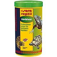 sera reptil Professional Herbivor , 330g
