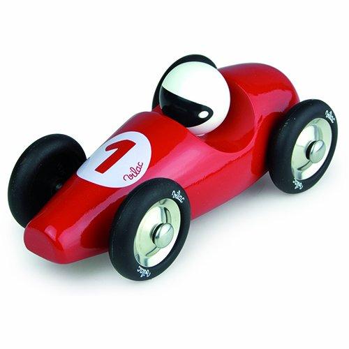vilac-2247r-veicolo-in-miniatura-auto-da-corsa-gm-colore-rosso