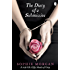 The Diary of a Submissive: A True Story