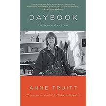 Daybook: The Journal of an Artist