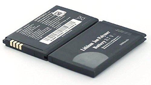 Handyakku kompatibel mit LG ELECTRONIC GM360