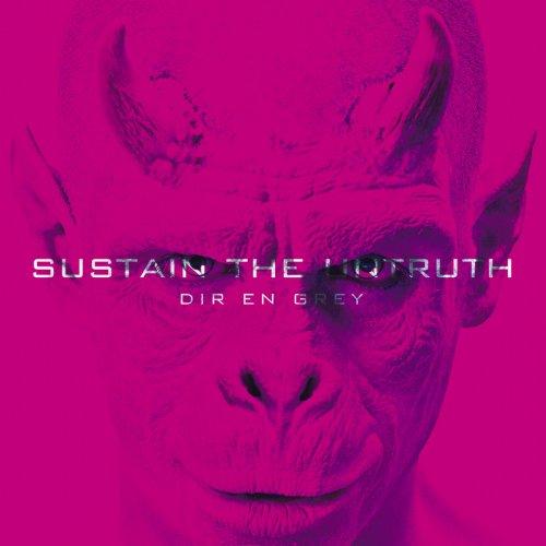 Sustain The Untruth