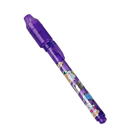sodial-r-3-spion-stift-mit-unsichtbarer-tinte-uv-licht-in-magic-marker