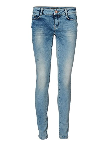Noisy May 10145489 32 Jeans Donna Jeans 27