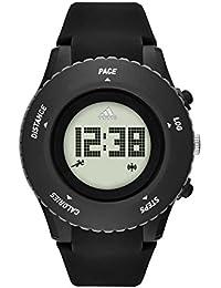 adidas Performance Yur Mid - Reloj de pulsera