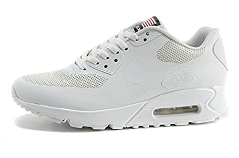Nike Air Max 90 Hyperfuse mens (USA 8.5) (UK 7.5)