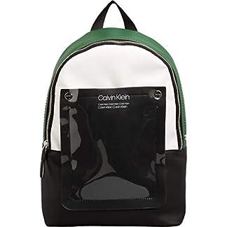 41aNfRowlIL. SS324  - Calvin Klein K50K504380 POP-WORK MOCHILA Hombre
