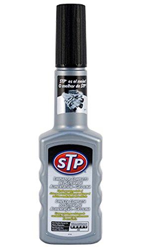 stp-st50200sp-limpia-sistema-alimenta-gasolina-200-ml