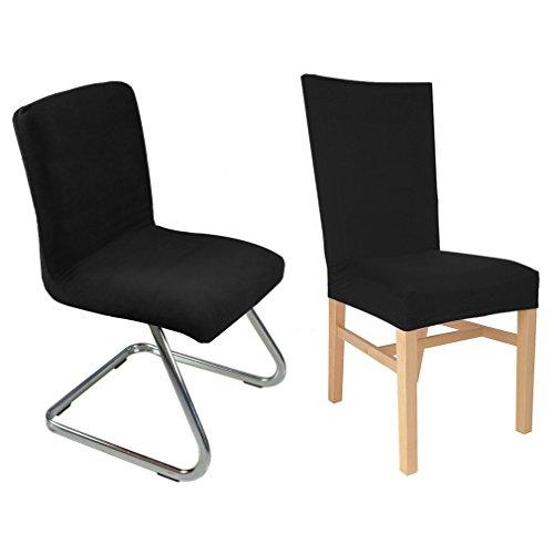 4-x-auralumr-housse-de-chaise-stretch-lot-housses-de-chaises-extensible-president-cordon-de-fines-ra