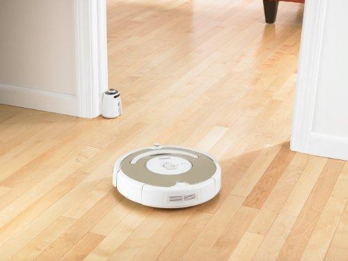 Imagen 4 de iRobot Roomba 531