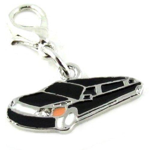 les-tresors-de-lily-l2659-maille-lily-pop-noir-limousine