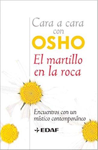Martillo En La Roca, El-Cara A Cara Osho (Nueva Era)