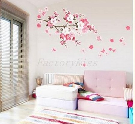 a-new-sakura-flower-removable-wall-sticker-paper-mural-art-decal-home-room-decor-by-excites