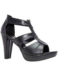 Andres Machado Shoes Uk