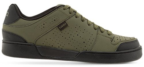 Bild von Giro Damen Jacket Ii Mountainbike Schuhe, Schwarz/Gum