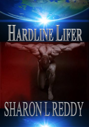 Hardline lifer ebook sharon l reddy amazon kindle store hardline lifer by reddy sharon l fandeluxe Document