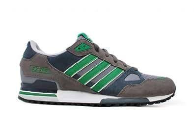 c4df0537bc0b adidas zx 750 amazon  adidas zx 8000 torsion adidas z750