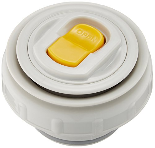 tiger-mbf-type-mbh-type-mbi-type-replacement-plug-set-white-mbf-z08a-w-japan-import