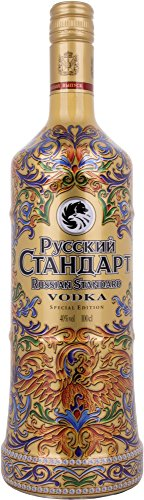 Russian-Standard-Vodka-LYUBAVIN-Special-Edition-1-x-1-l