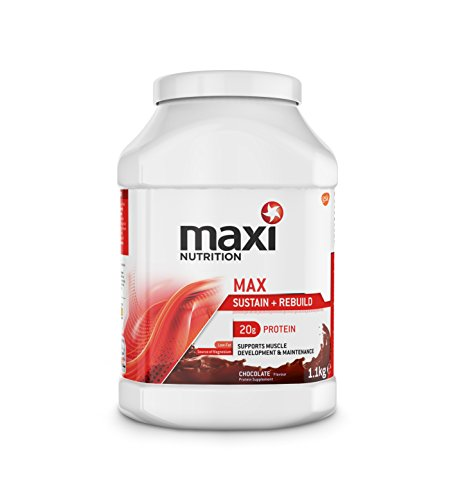maxinutrition-max-protein-shake-powder-11-kg-chocolate