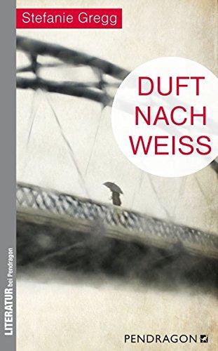 Image of Duft nach Weiß