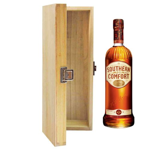 700ml-southern-comfort-liqueur-in-hinged-wooden-gift-box