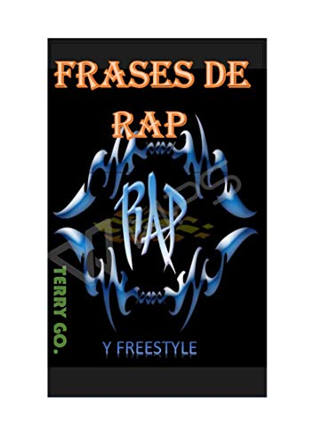 LAS MEJORES FRASES DEL RAP(amor,reflexión,triste y bonitas).: Amor al rap por Terry Gomez P.