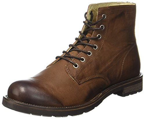 Shoe the Bear Mason L, Derby Homme
