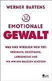 ISBN 3737100284