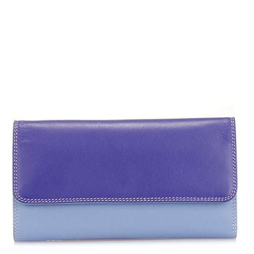 portafoglio-mywalit-wallets-donna-269-126-lavander-new-color